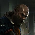 L'avatar di spyno2017