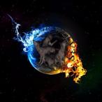 FLYIN6DUTCHM4N's Avatar