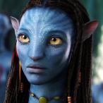 KZombie's Avatar