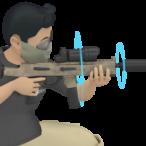 MSV-Vextor's Avatar