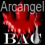 ArcAnge1.BAC's Avatar