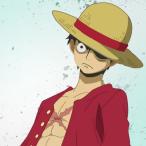 L'avatar di ov3r_DiDo