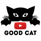 GoodCatRU's Avatar