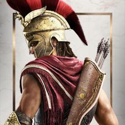 csparta