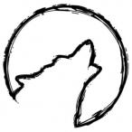 Avatar de Wolf_IronFist