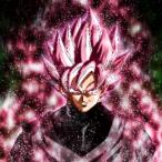 Avatar de TenzoSianaGaby1