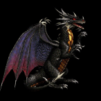 blackdragon023's Avatar