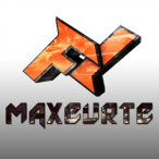 Avatar de Frts_Maxeurte