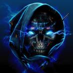 DontRoamAsEcho's Avatar