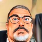 Avatar von pLueschbaeR_
