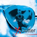 Avatar de xCutter.ar