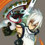 Kyosji's Avatar