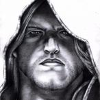 SHADOWGARVIN's Avatar