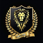 LION_EMPIRE's Avatar