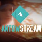 Avatar de Antow.