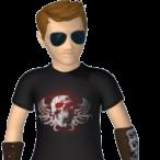L'avatar di Nick_784