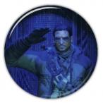 TELTEK_TERROR's Avatar