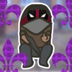 SaintsDeads's Avatar