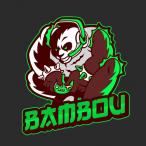 Avatar de PetitBambou37
