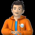 L'avatar di perrymeson