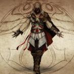Avatar de VidicReborn