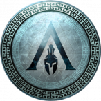 Avatar von ILChaserIL