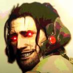 Kaiman_Risu's Avatar