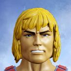 L'avatar di DE8_IN-EM