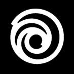 UbiFluouise's Avatar