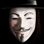 L'avatar di tremendo_1970