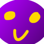 Blinkle1's Avatar