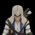 Alpha_SOLDIER_X's Avatar