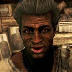 L'avatar di andy2993