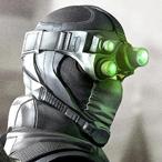 Cyan Cyberpunk's Avatar