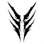 Avatar de PixL_Nano