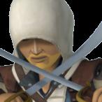 ThroneOvSeth's Avatar