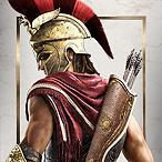 L'avatar di Athorius1990