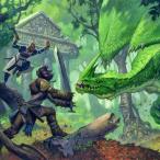hb33green's Avatar