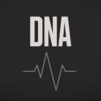 L'avatar di DNAGIO77