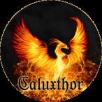 Avatar von Caluxthor
