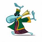 Ubi-Bandicoot's Avatar