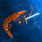 Avatar von Schwertkrill