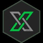 L'avatar di Xhend96