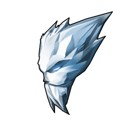 NorGlace