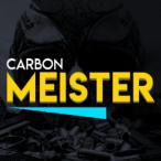 CarbonMeisterYT's Avatar