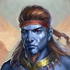 Avatar de ilmryn
