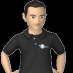 L'avatar di acalisti77