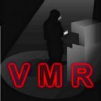 V.M.R_JaRuTo's Avatar