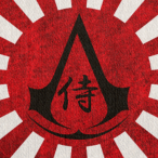 ShenLongKazama's Avatar