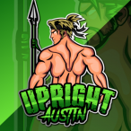 UprightAustin's Avatar
